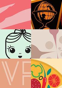 Logotipos-Capa.jpg