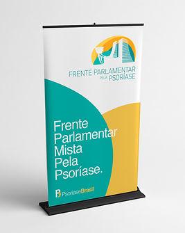 Banner-Frente-Parlamentar.jpg