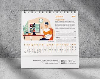 Calendario-Quint-2021-2.jpg