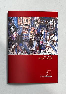 Relatorio-FIC-2013-2014-1.jpg