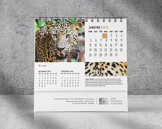 Calendario-Quint-2020-3.jpg