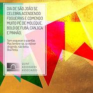 Card-Quint-6.jpg