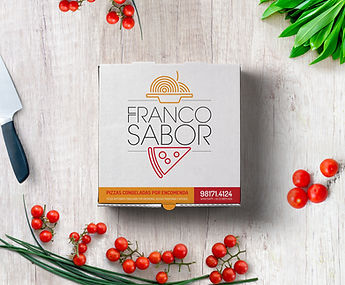 Franco-Sabor-2.jpg