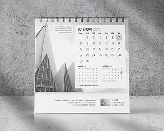 Calendario-Quint-2019-4.jpg