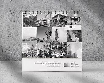 Calendario-Quint-2019-1.jpg