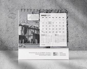 Calendario-Quint-2019-2.jpg