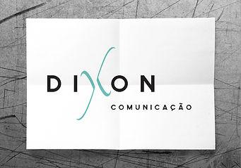 Logotipos-1.jpg