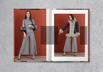 Catálogo-Outono-Inverno-2020_1.jpg
