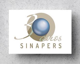 Sinapers-3.jpg