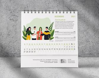 Calendario-Quint-2021-4.jpg