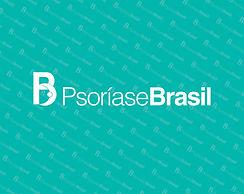 Psoriase-Brasil.jpg