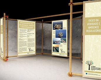 III-Forum-de-Pesca-Artesanal-2.jpg