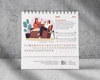 Calendario-Quint-2021-3.jpg