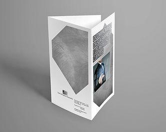 Folder-Quint-1.jpg