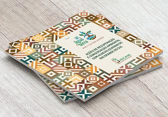 Livro-IECAM-2.jpg