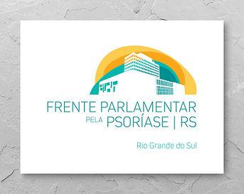 Logo-Frente-Parlamentar_1.jpg