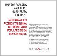 Card-Radio-1.jpg