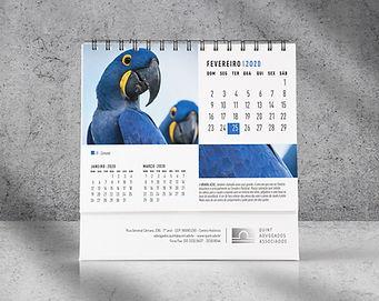 Calendario-Quint-2020-2.jpg