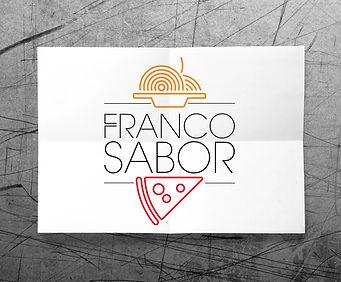 Franco-Sabor-1.jpg