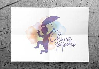 Logotipos-11.jpg