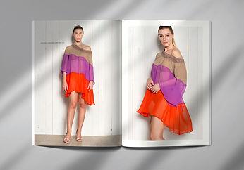 Catálogo-Primavera-Verão-2021_2.jpg
