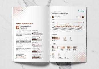 Relatorio-Atividades-2020_3.jpg