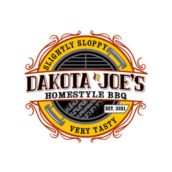 Dakota Joes BBQ