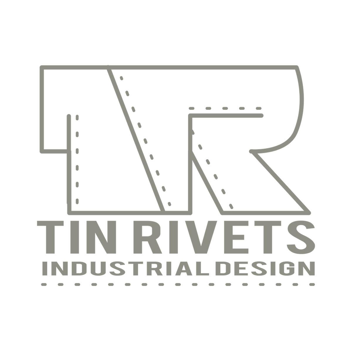 Tin Rivits