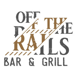 Off The rails Bar and Grill