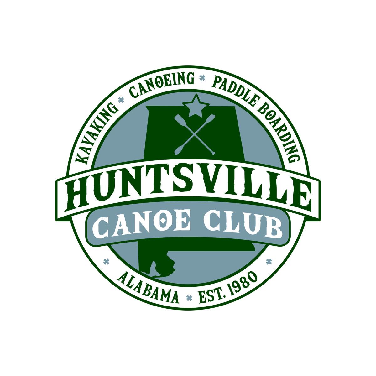 Huntsville Canoe Club