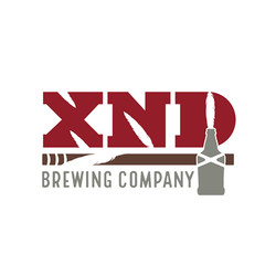 XND Brewing Company