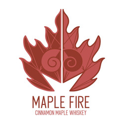 Maple Fire
