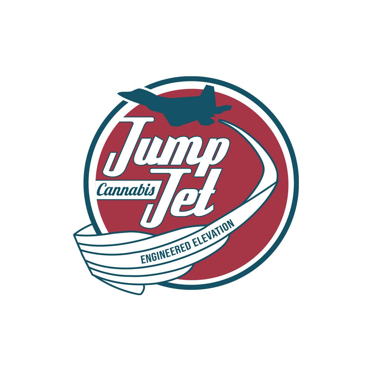 Jump Jet