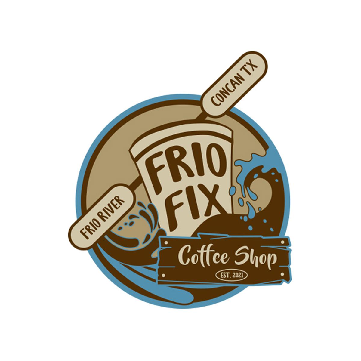 Frio Fix
