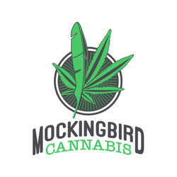 Mocking Bird Cannabis