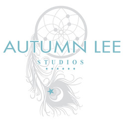 Autumn Lee Studios
