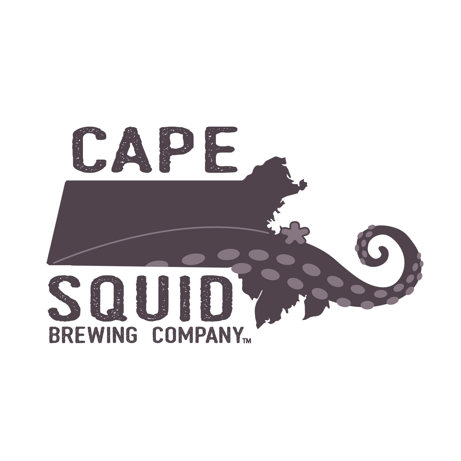Cape Squid Brewing Company