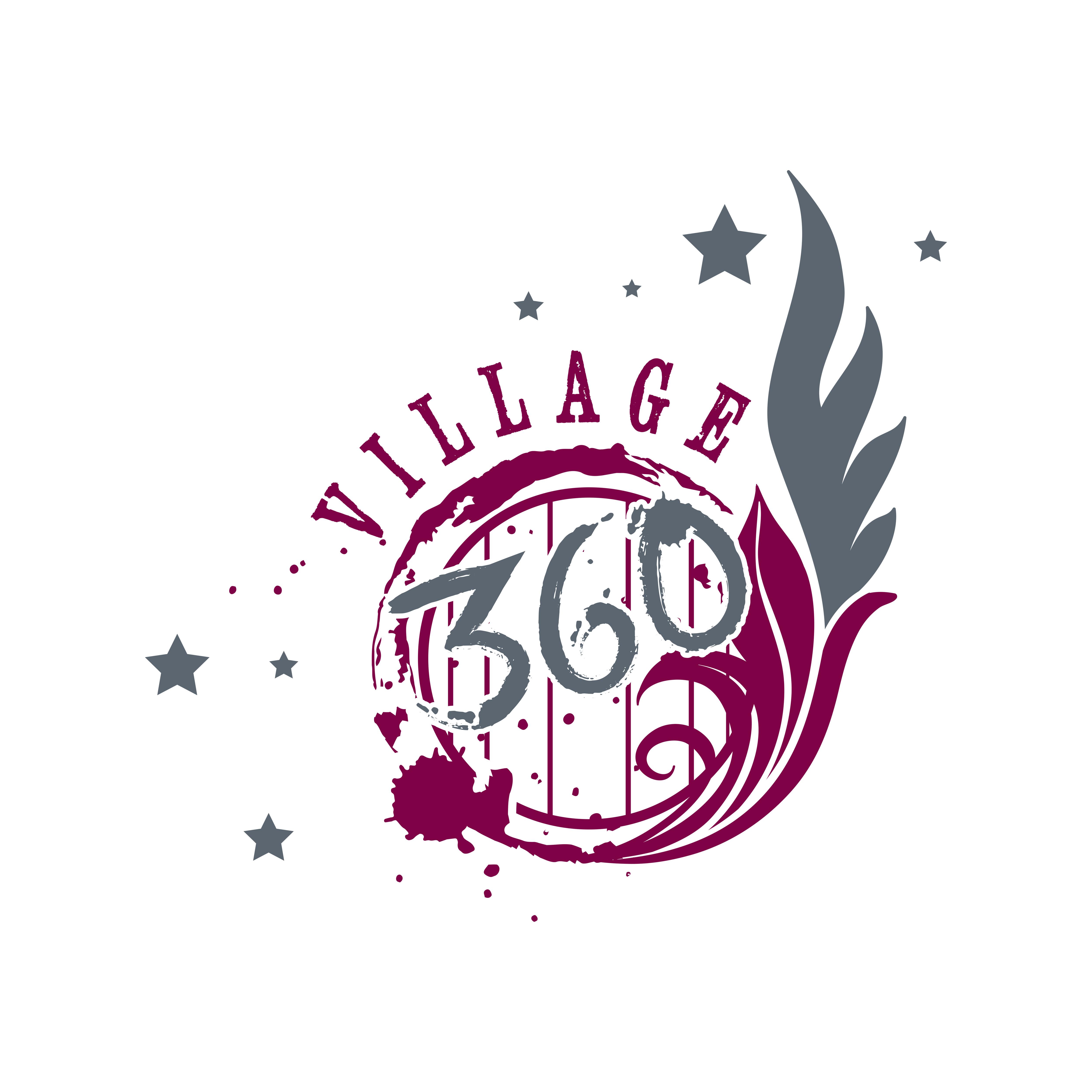 Village360
