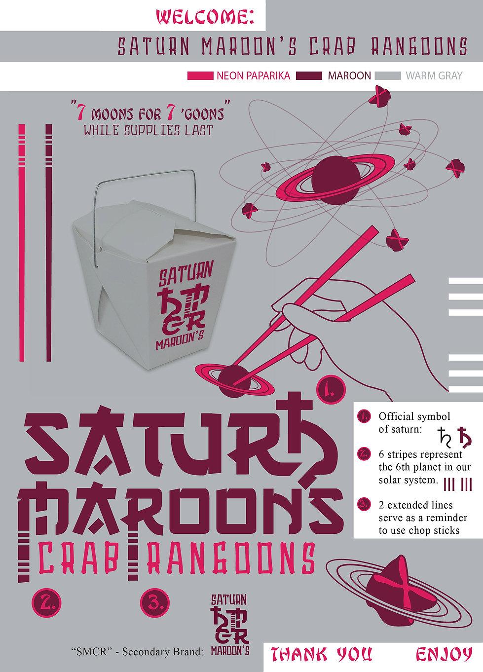 SaturnMaroons.jpg