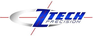 Ztech-Logo-1C.jpg