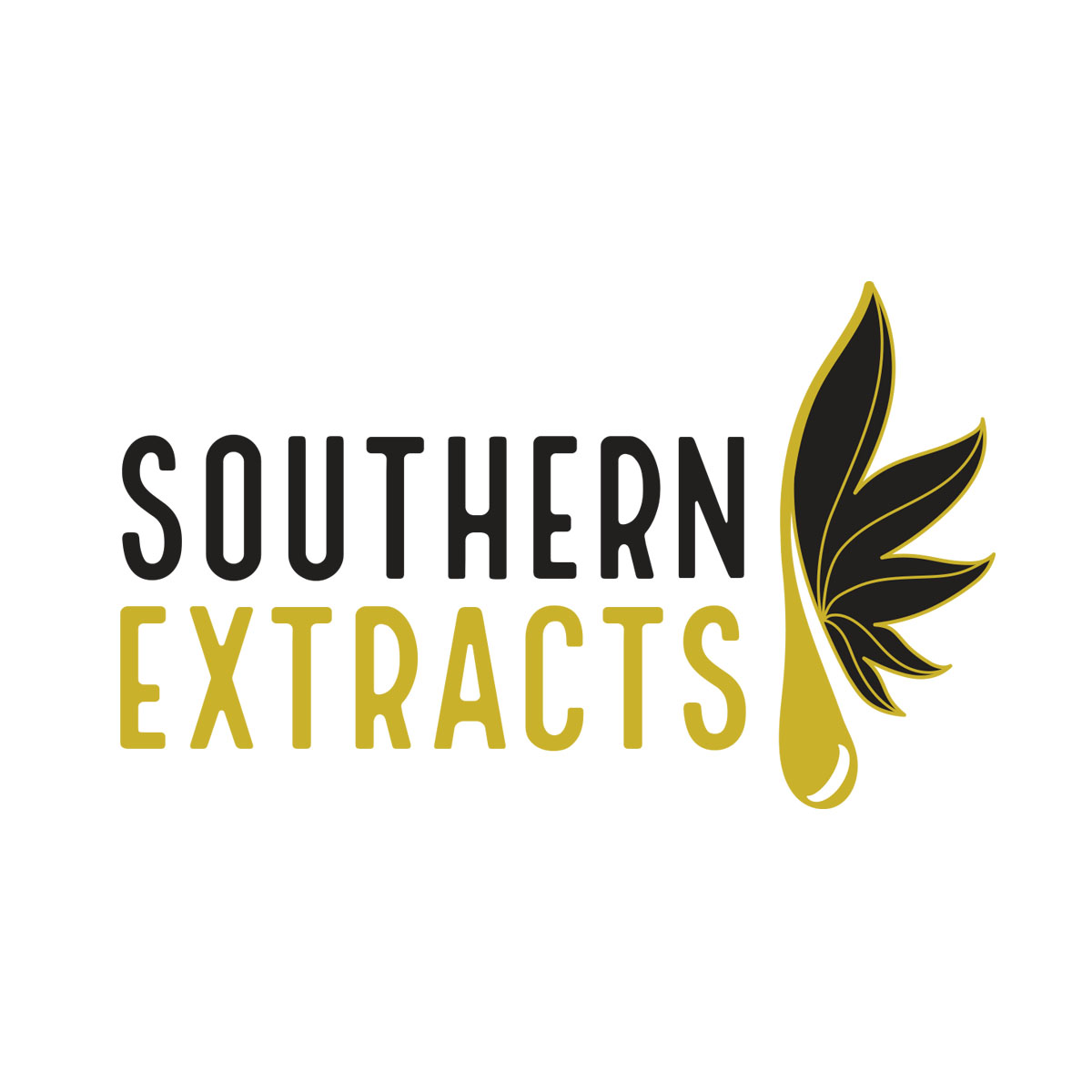 Southern Extracts