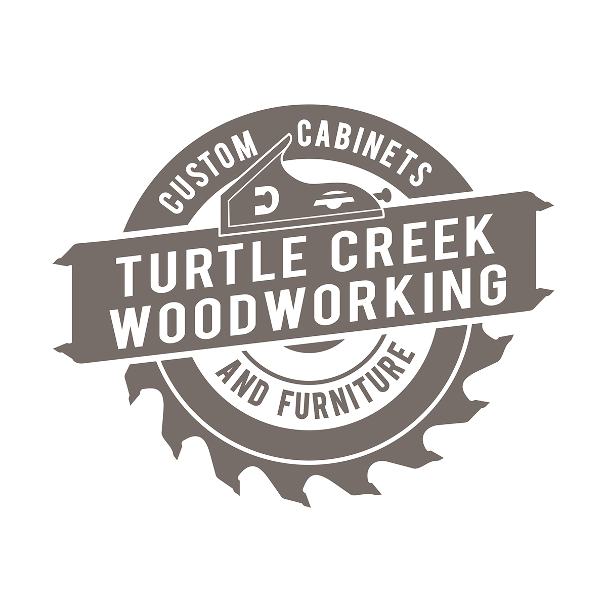Turtle Creek Woodworking