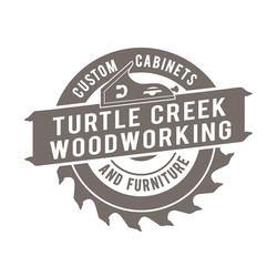Turtle Creek Woodworking