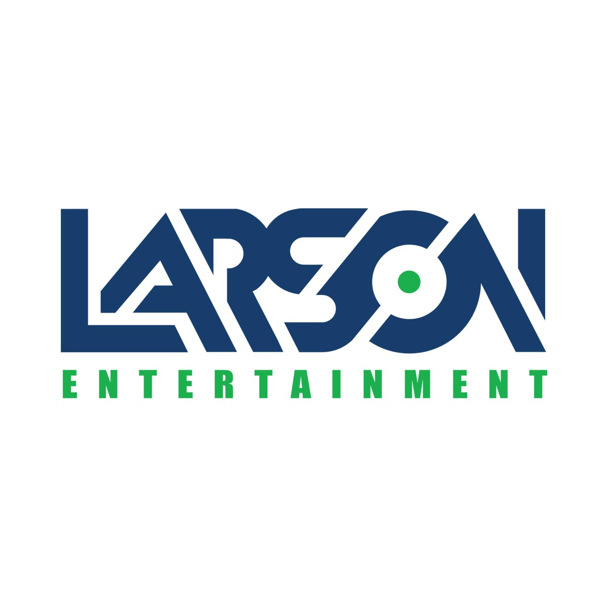 Larson Entertainment