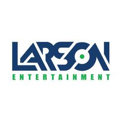 Larson Entertainment