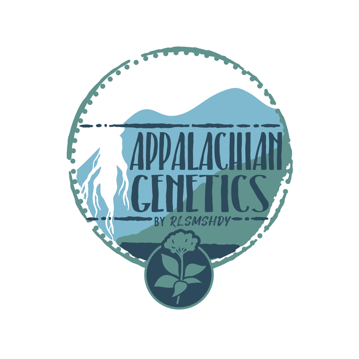 Appalachian Genetics