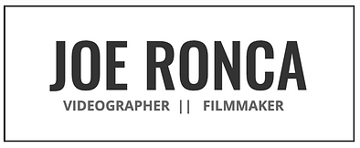 joe_ronca_logo
