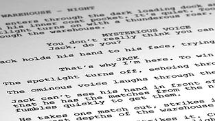 script_page2.png