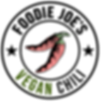 foodie_joe_chili_small.png