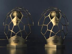 fotos web EHF.jpg